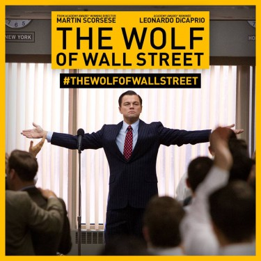 wolf-of-wall-street1 Wolf Of Wall Street Drug Quotes